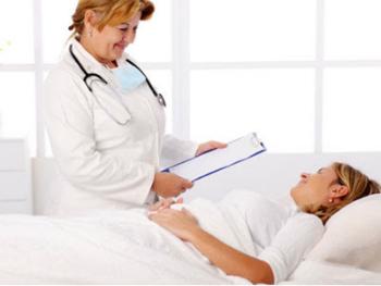 Фото:сколько больничный после лапароскопии маточных труб